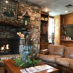 Best Western Mountain Lodge at Banner Elk Foto