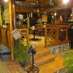 Bilde fra Balay Inato Pension