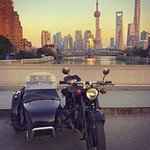Insiders-Shanghai Private One-day Tour Foto