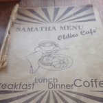 Photo de Samatha Bed & Breakfast