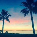 Photo de Carlsbad Seapointe Resort