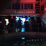 Foto de The Clevelander