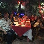 Foto de Rosa Restaurante Mexicano