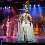 Photo of Tiffany's Show Pattaya