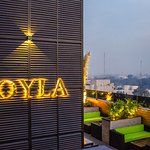 Koyla - The BBQ Restaurant