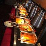 Photo de Moghul Indian Restaurant