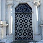 stylish entrance doors