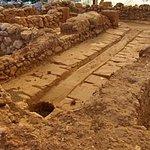 Photo de Malia Minoan Palace