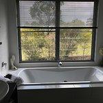 Blackwattle Luxury Retreats Foto