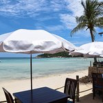 Photo de Ko Tao Resort