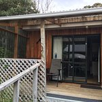 Kaka Retreat Motel - Stewart Island Foto