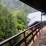 Maruia Hot Springs Foto