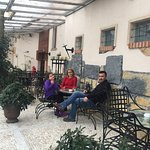 Photo of BEST WESTERN Antea Palace Hotel & Spa