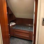 Hotel Basel Foto
