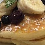 Taste on Macrossan Gourmet Food Foto