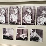Photo of Margit Kovacs Ceramic Museum (Kovacs Margit Museum)