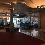 Photo de Hotel Astoria 7