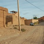 Photo of Riad Caravane