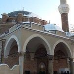 Photo de Central Sofia Synagogue (Tsentralna Sofiiska Sinagoga)