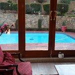 Mizizi House of Sandton Bed & Breakfast Photo