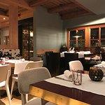 Foto di Hotel & Spa Rosa Alpina
