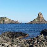 Sicilia's Cafe de Mar Photo