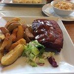 serious food:-D
