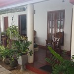 Photo of Manik Home Stay