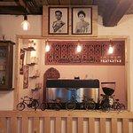 ภาพถ่ายของ ร้านอาหาร รสนิยม