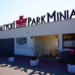 Baltic Miniature Park