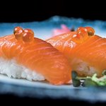 Photo of Kyoto Restaurant