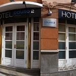 Hotel Comfort Dauro 2 Foto
