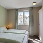 Photo of Dorfhotel Sylt