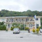 VQ3 Hotel