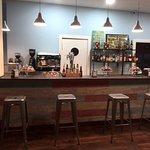 Bbig Delice Café