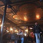Photo of Delaville Cafe