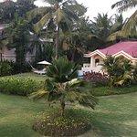 Photo of Taj Exotica Goa