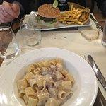 Photo de Osteria delle Commari