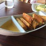 Photo de Koh Mak Seafood