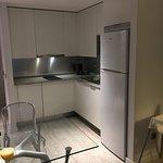 Photo de Eric Vokel Boutique Apartments - Atocha Suites