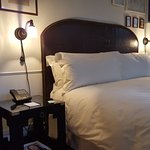 The NoMad Hotel Foto