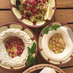 Photo de Wafi Gourmet