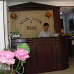 Photo of Ngoc Linh Hotel