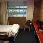 Photo of Aquajet Motel