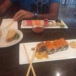 Photo of Sushi Maki