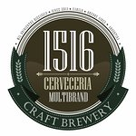Photo of 1516 Cerveceria Multibrand