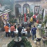 Foto de Royal Sonesta New Orleans