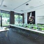 Lindner Hotel & Sports Academy Foto