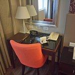 Foto di Delight Hotel