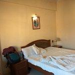 Photo de Hotel The Metropole